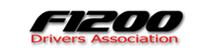 Canadian Formula 1200 Championship Logo